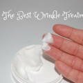 Best Wrinkle treatment