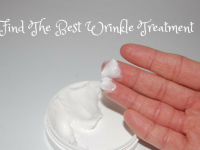 Choosing The Best Wrinkle Treatment That Suits You