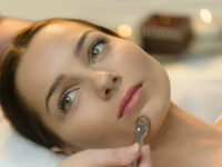 Hold on To Your Youthful Face Get Rid Of Wrinkles Like A Pro