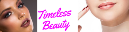 Timeless Beauty Solutions