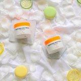 Top 5 Wrinkle Creams That Work