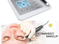 Permanent Makeup Eyebrows Is It For You?