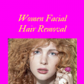 11 Facial Hair Removal Women Trust