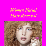 11 Facial Hair Removal Women Trust