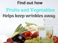 Home Remedies For Wrinkles That Work In No Time