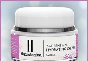 Best cream for wrinkles