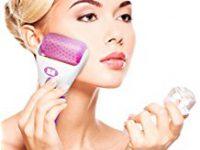 How Does Derma Roller Work?