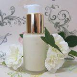 Skin Firming Creams