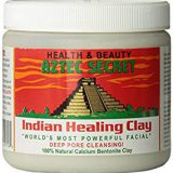 what is aztec secret indian healing clay