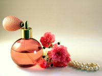 Jessica Simpson Perfume[Makes Great Gifts]
