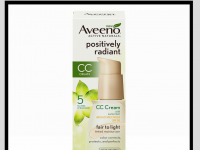 Why I Love Using Aveeno Face Products[I`m Sure You Will Too]