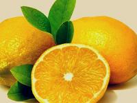 Sun Damaged Skin Treatments Using Natural Products