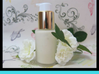 Virtues Of Moisturizer Dry Face Can Benefit From