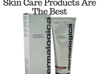 11 Reasons Dermalogica Skin Care Products Are The Best