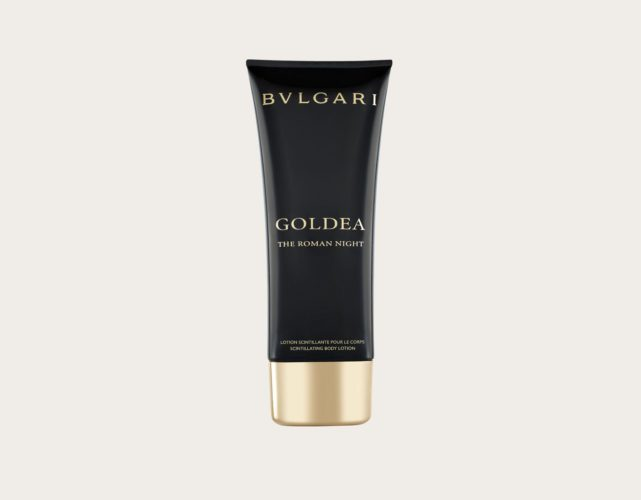 What is Bvlgari?Your Go To For Brand And Quality