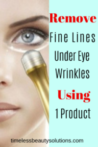 Best Skin Care Routine For Oily Skin