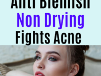 Why This Is The Best Non Drying Facial Cleanser