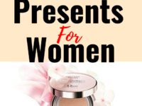 Find The Best Valentine Day Gifts For Women