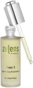 best skin barrier repair cream