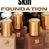Estee Lauder Cosmetics