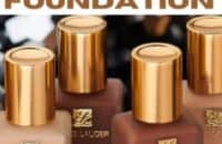 Estee Lauder Cosmetics A Staple In My Skincare