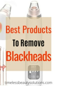 What Happens If You Don't Remove Blackheads?