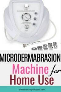 Diamond Microdermabrasion Treatment Bene and how it removes dead skin,remove oil from your face and remove acne and acne scars, this product works so wellfits