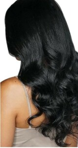 Where to buy hair extensions online if your local salon does not sell hair accessories